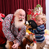 SBA Santa 2012 : 33 galleries with 1246 photos